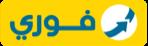 arabic-logo@2x